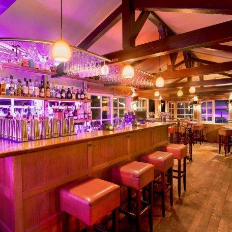Sassa Bar, © im-web.de/ Tourist Information Tegernsee