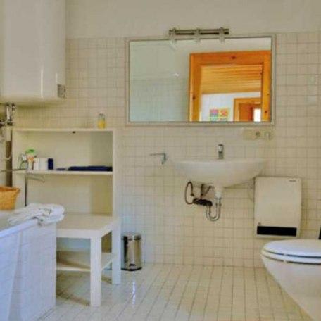 Ferienhaus am Brand, © im-web.de/ Tourist Information Tegernsee