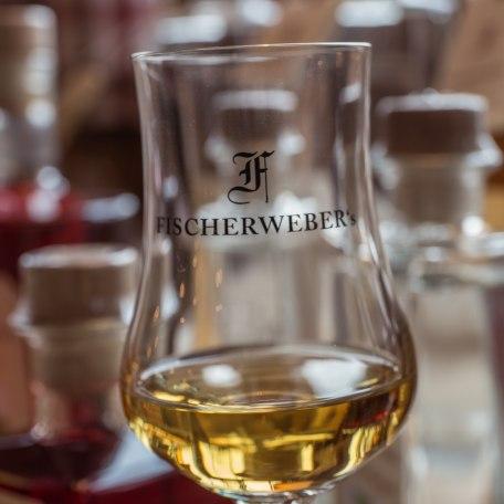Destillerie Fischerweber