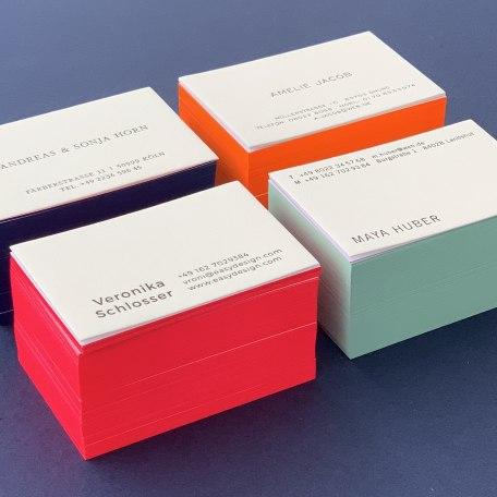 gmund-visitenkarten, © Gmund Papier Shop