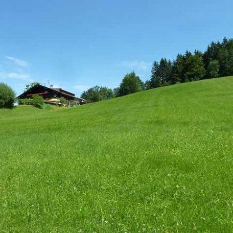 https://d1pgrp37iul3tg.cloudfront.net/objekt_pics/obj_full_31619_005.jpg, © im-web.de/ Tourist-Information Bad Wiessee