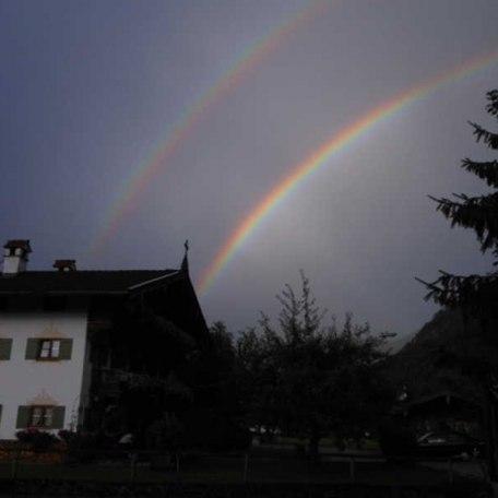 https://d1pgrp37iul3tg.cloudfront.net/objekt_pics/obj_full_32554_024.jpg, © im-web.de/ Tourist-Information Rottach-Egern