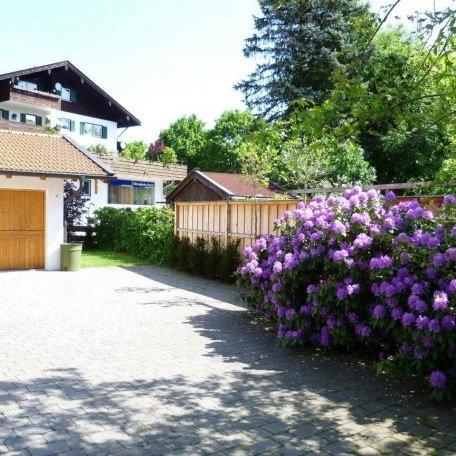Ihr Stellplatz, © im-web.de/ Tourist-Information Bad Wiessee