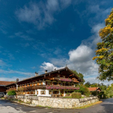 https://d1pgrp37iul3tg.cloudfront.net/objekt_pics/obj_full_32086_004.jpg, © im-web.de/ Tourist-Information Gmund am Tegernsee