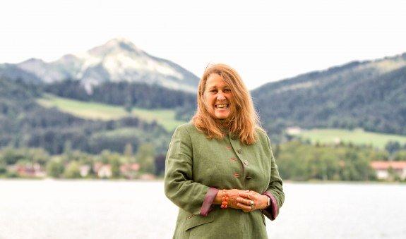 Anna Scharlipp
