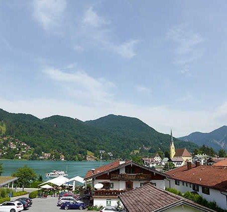 https://d1pgrp37iul3tg.cloudfront.net/objekt_pics/obj_full_31983_003.jpg, © im-web.de/ Tourist-Information Rottach-Egern
