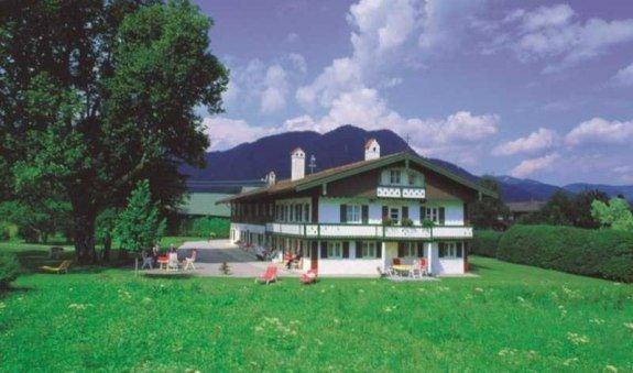 https://d1pgrp37iul3tg.cloudfront.net/objekt_pics/obj_full_31719_024.jpg, © im-web.de/ Tourist-Information Rottach-Egern