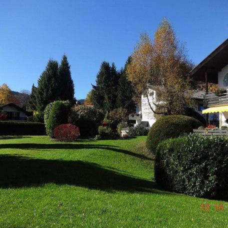 https://d1pgrp37iul3tg.cloudfront.net/objekt_pics/obj_full_82928_004.jpg, © im-web.de/ Ferienwohnungen Tegernsee