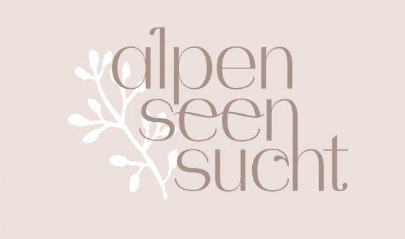 Logo, © im-web.de/ Alpenregion Tegernsee Schliersee Kommunalunternehmen