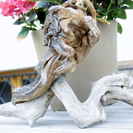 Überall gibt es Besonderheiten zu entdecken & viel Liebe zum Detail, © im-web.de/ Tourist-Information Bad Wiessee