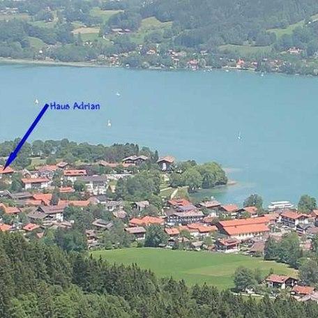 https://d1pgrp37iul3tg.cloudfront.net/objekt_pics/obj_full_33325_001.jpg, © im-web.de/ Tourist-Information Bad Wiessee
