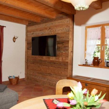 Internetfähiger Fernseher, © im-web.de/ Tourist-Information Bad Wiessee
