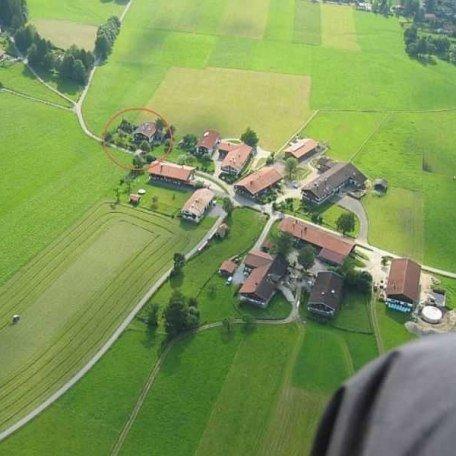 https://d1pgrp37iul3tg.cloudfront.net/objekt_pics/obj_full_31946_005.jpg, © im-web.de/ Tourist-Information Rottach-Egern