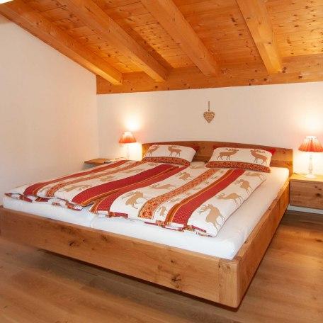 Schlafzimmer, © im-web.de/ Tourist-Information Bad Wiessee