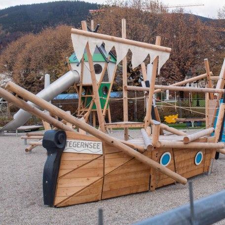 spielplatz-kurgarten_merkur1, © ©Münchner Merkur