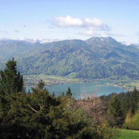 neureuth-seeblick-von-terrasse