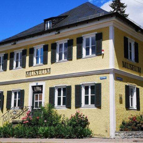 museum-tegernseer-tal2_ciw-1024x768