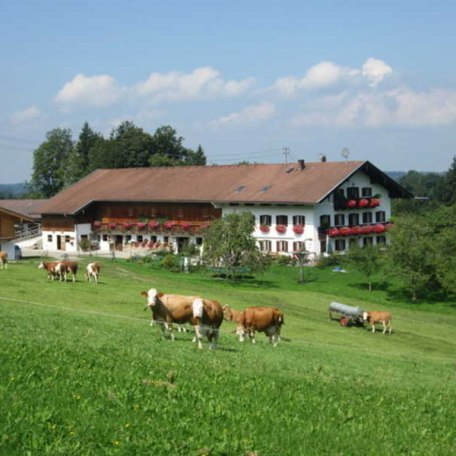 Herzlich Willkommen, © im-web.de/ Tourist-Information Gmund am Tegernsee