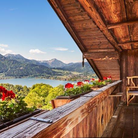 balkon-im-dachgiebel, © @DerLieberhof