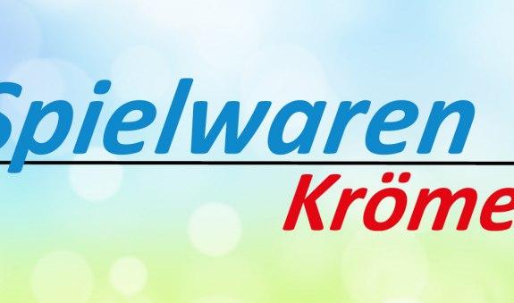 banner_neutral_logo, © Spielwaren Krömer