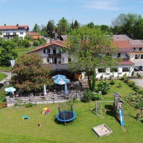 Unser Gasthof, © im-web.de/ Tourist-Information Gmund am Tegernsee