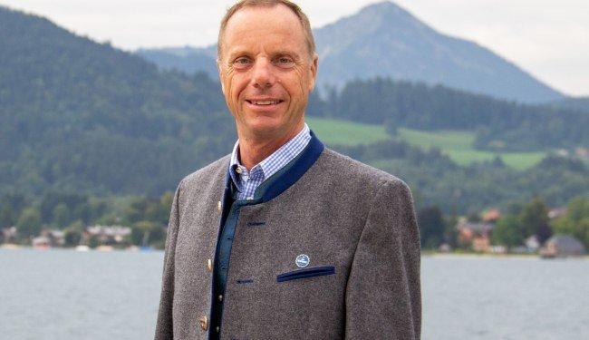 Andreas Kimpfbeck