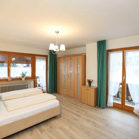 Doppelzimmer 1, © im-web.de/ Tourist-Information Bad Wiessee