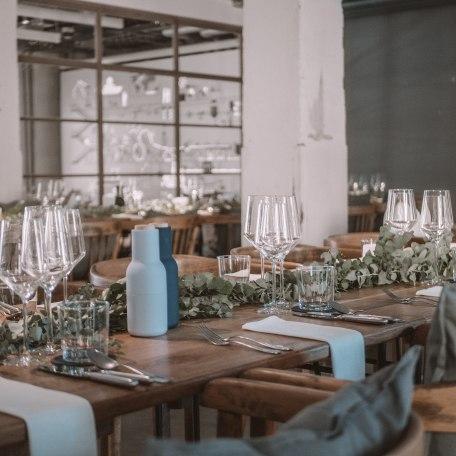 mangfallblau_tafel_1