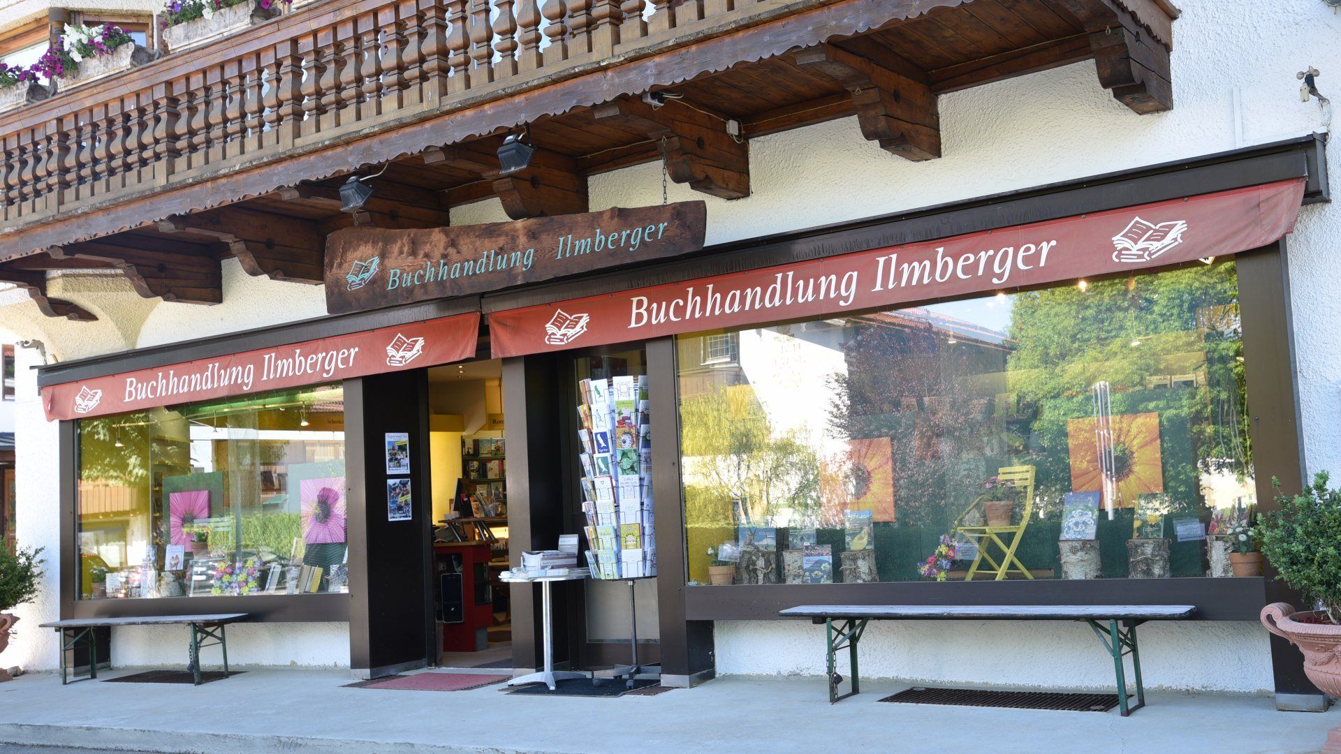 buchhandlung_ilmberger