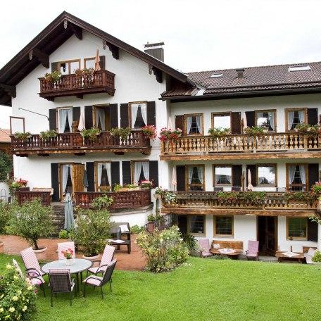 https://d1pgrp37iul3tg.cloudfront.net/objekt_pics/obj_full_31630_003.jpg, © im-web.de/ Tourist-Information Rottach-Egern