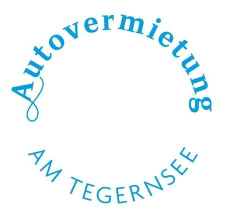 logo2, © Autovermietung am Tegernsee