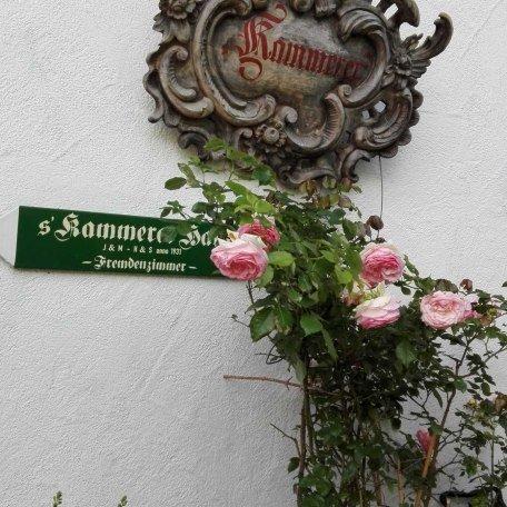 Haus Kammerer, © im-web.de/ Tourist-Information Rottach-Egern