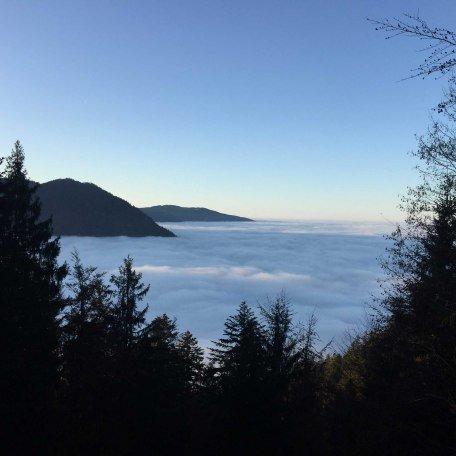 https://d1pgrp37iul3tg.cloudfront.net/objekt_pics/obj_full_76195_002.jpg, © im-web.de/ Tourist Information Tegernsee