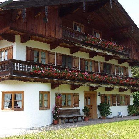 https://d1pgrp37iul3tg.cloudfront.net/objekt_pics/obj_full_32086_002.jpg, © im-web.de/ Tourist-Information Gmund am Tegernsee