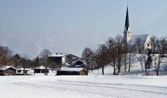 Sportplatzrunde groß, © Tegernseer Tal Tourismus GmbH