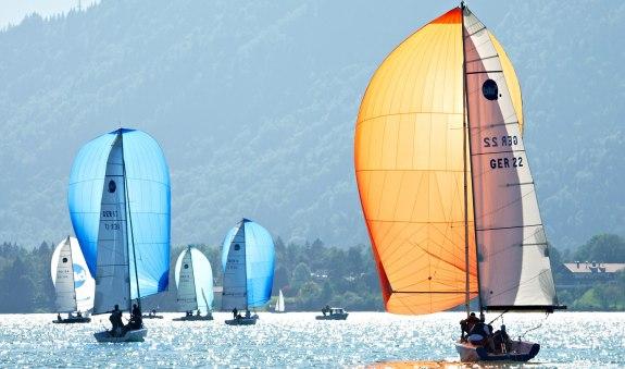 blu26-yachtsegeln