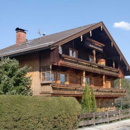Freihausblick, © im-web.de/ Tourist-Information Bad Wiessee