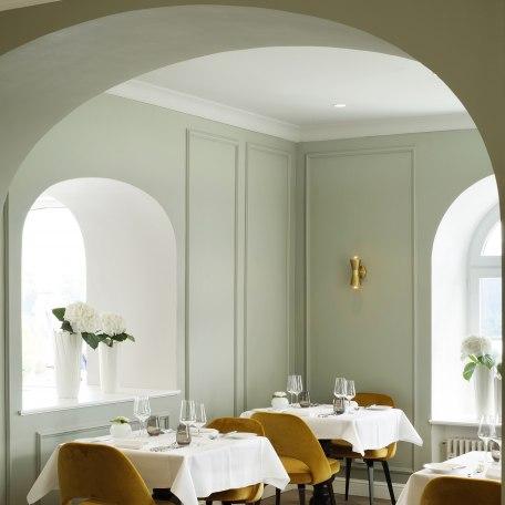 restaurant-senger_3