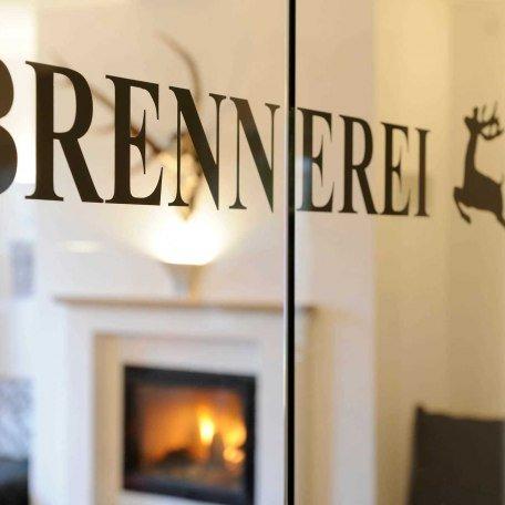 Brennerei Boutique Hotel Relais Chalet Wilhelmy, © Günter Standl