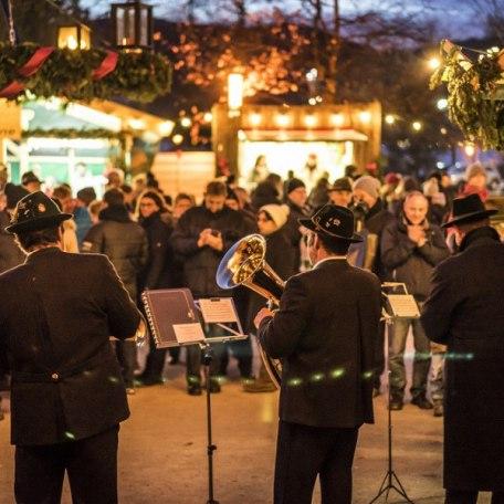 musikschlossmarkt, © ©Tegernseerstimme.de