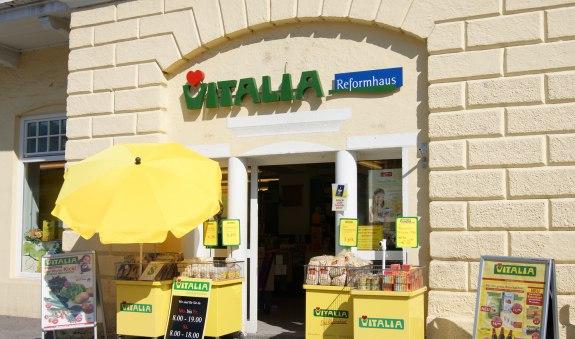 vitalia_tegernsee_impressionen_01, © ©Vitalia