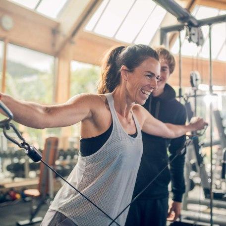 medius medizinische fitness, © medius medizinische fitness