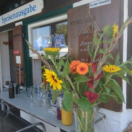 kiosk-abwinkl, © Der Tegernsee Rachel