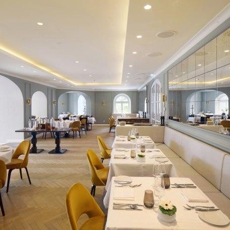 restaurant-senger_oben