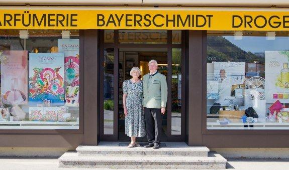 bayerschmidt-parfuemerien-badwiessee-inhaberbild1