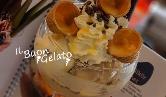 il-buon-gelato_3