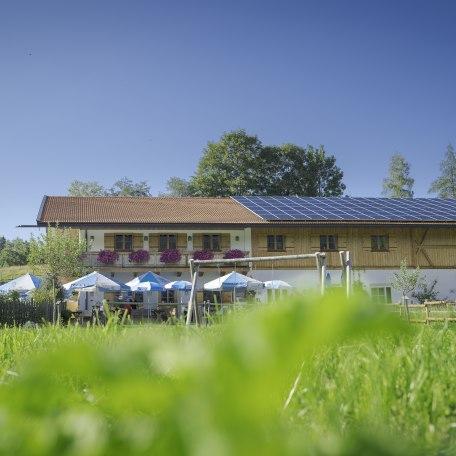 Naturkäserei Kreuth, © Der Tegernsee, Dietmar Denger