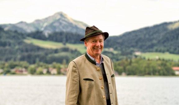 Mathias Ruhdorfer