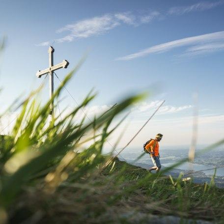 Tegernsee im Frühling, © Der Tegernsee, Dietmar Denger