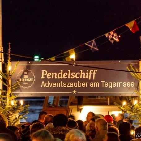 schildpendelschiff, © ©Tegernseerstimme.de